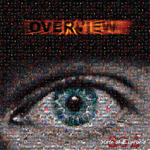 SOE-Overview-Cover